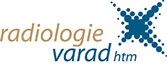 Radiologie Varad